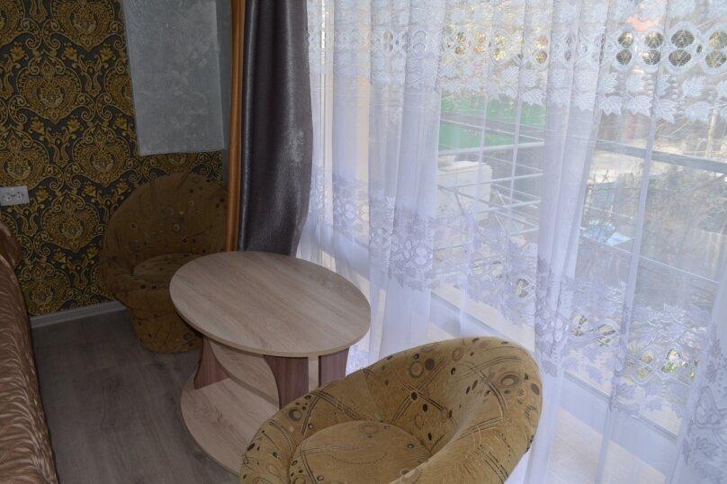 """Гостевой дом """"Николь"""", улица Спендиарова, 18 на 8 комнат - Фотография 67"""