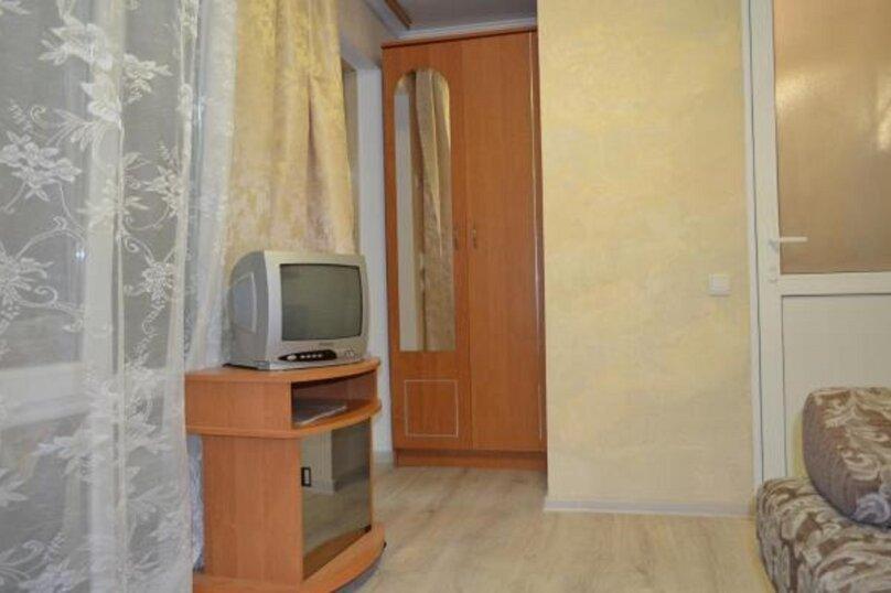 """Гостевой дом """"Николь"""", улица Спендиарова, 18 на 8 комнат - Фотография 68"""