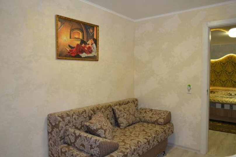 """Гостевой дом """"Николь"""", улица Спендиарова, 18 на 8 комнат - Фотография 70"""