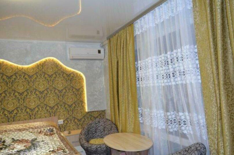 """Гостевой дом """"Николь"""", улица Спендиарова, 18 на 8 комнат - Фотография 127"""