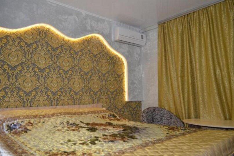 """Гостевой дом """"Николь"""", улица Спендиарова, 18 на 8 комнат - Фотография 128"""