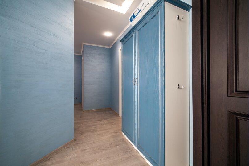 1-комн. квартира на 4 человека, проспект Победы, 44А, Севастополь - Фотография 3