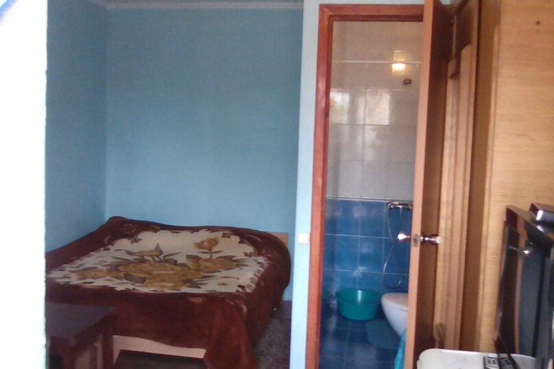 Комната  салатная 2 этаж, проезд Прибрежный, 27, Заозерное - Фотография 1