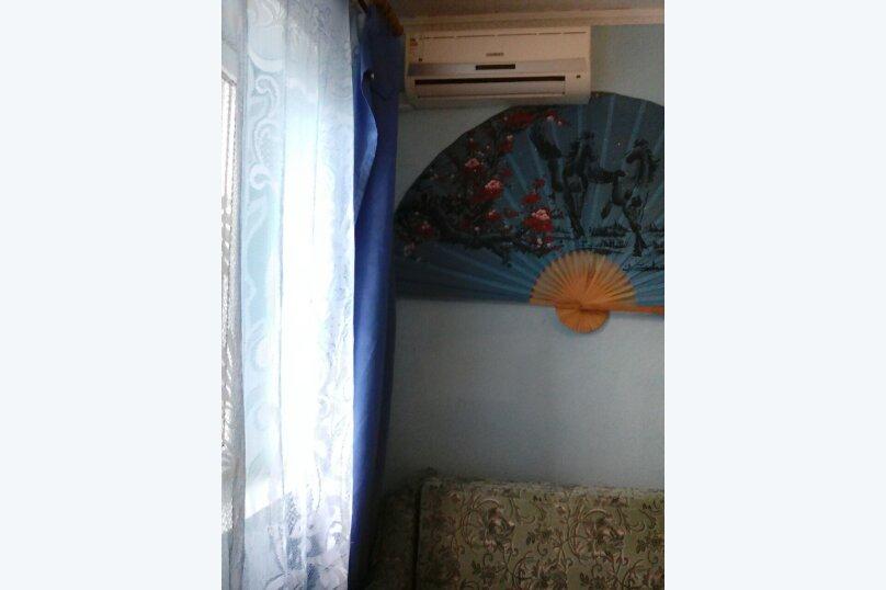 """Гостиница """"На Прибрежной 27"""", проезд Прибрежный, 27 на 7 комнат - Фотография 110"""