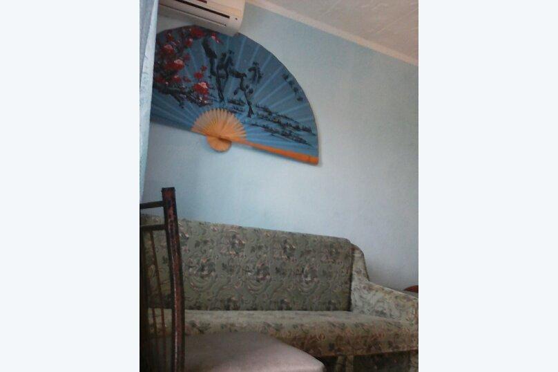 """Гостиница """"На Прибрежной 27"""", проезд Прибрежный, 27 на 7 комнат - Фотография 116"""