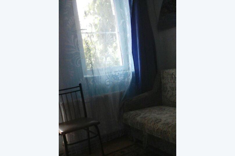 """Гостиница """"На Прибрежной 27"""", проезд Прибрежный, 27 на 7 комнат - Фотография 117"""