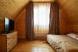 Коттедж, 110 кв.м. на 7 человек, 3 спальни, деревня Судаково, 92, Домодедово - Фотография 2
