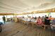 Гостиница на базе отдыха, с. Диановка, Лесная на 16 комнат - Фотография 20