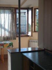 Дом, 45 кв.м. на 4 человека, 1 спальня, Загородная улица, Сочи - Фотография 3