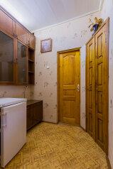 1-комн. квартира, 30 кв.м. на 4 человека, Мандариновая улица, Хоста, Светлана, Сочи - Фотография 4