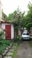Дом, 34 кв.м. на 2 человека, 1 спальня, улица Горького, 6, Феодосия - Фотография 1