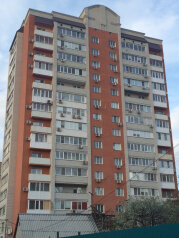 1-комн. квартира, 40 кв.м. на 6 человек, 10-й тупик Пугачева, Саратов - Фотография 1