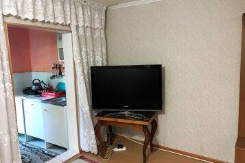 """Коттедж """"Лайм"""" первый этаж, 45 кв.м. на 6 человек, 2 спальни, мкр 2, 1, Ольгинка - Фотография 3"""