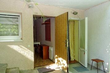 Гостевой дом, улица 1 Мая, 3 на 2 номера - Фотография 3
