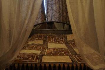 Дом, 165 кв.м. на 15 человек, 6 спален, 6 дорога, 15, Токсово - Фотография 4