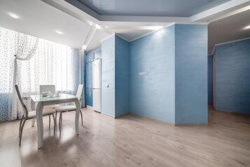1-комн. квартира на 4 человека, проспект Победы, 44А, Севастополь - Фотография 4