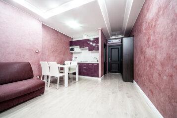 1-комн. квартира на 4 человека, проспект Победы, Севастополь - Фотография 4