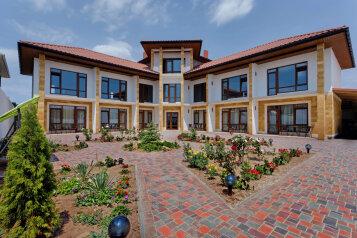 Гостевой дом, Солнечная на 12 номеров - Фотография 1