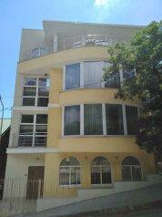 Мини-отель, Отрадная улица, 1Б на 7 номеров - Фотография 2