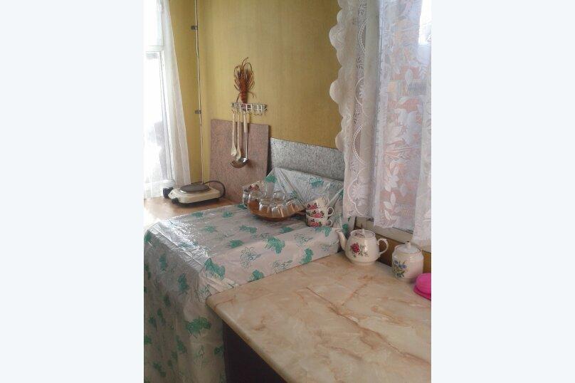 Комната 3-х местная, Нижнесадовая улица, 85А, Ейск - Фотография 2