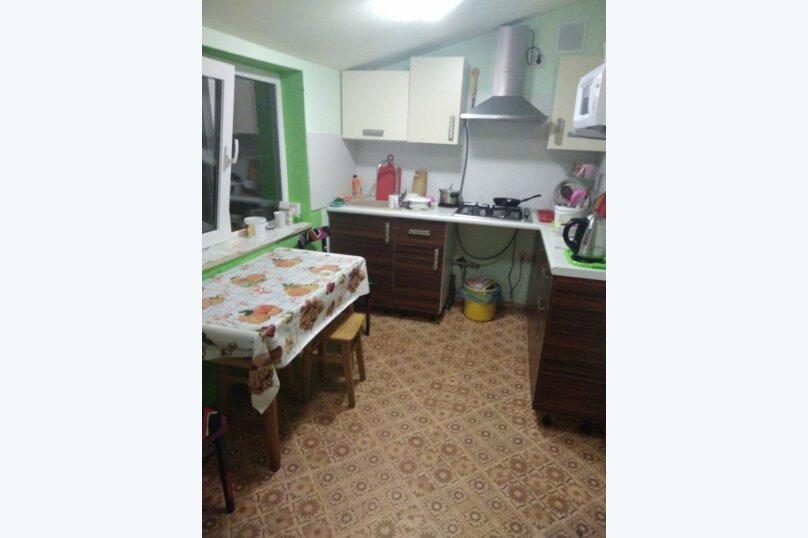 комната №1, 5-ти местная, улица Калинина, 31, Туапсе - Фотография 2
