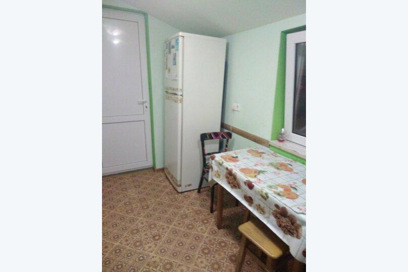 комната №1, 5-ти местная, улица Калинина, 31, Туапсе - Фотография 3