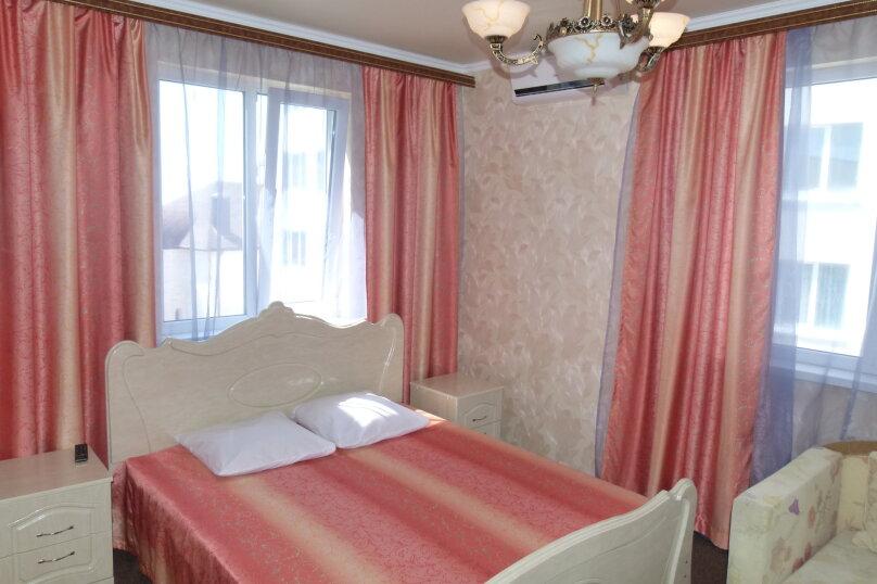 Отдельная комната, Медовая улица, 28, Адлер - Фотография 1