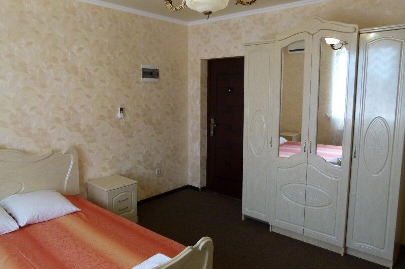 Отдельная комната, Медовая улица, 28, Адлер - Фотография 2