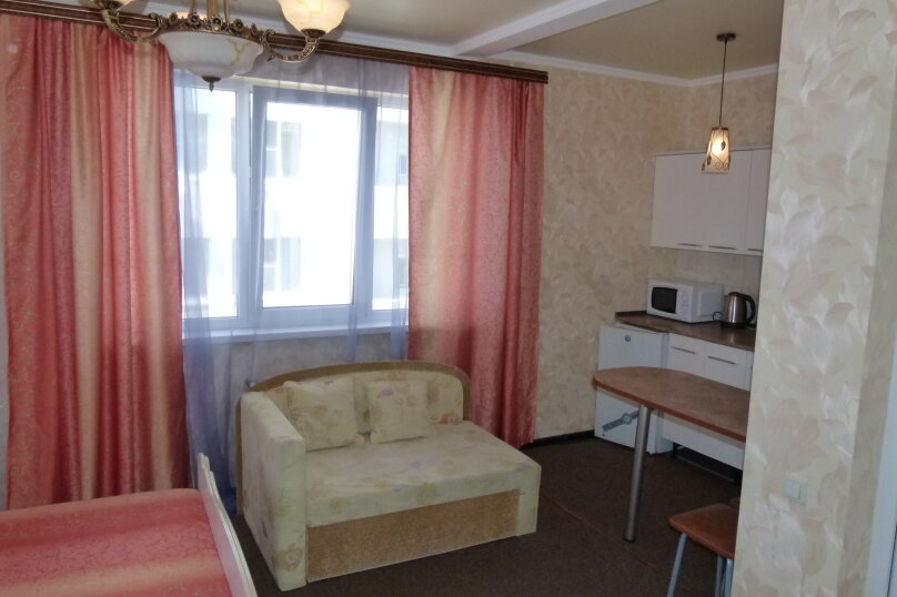 Отдельная комната, Медовая улица, 28, Адлер - Фотография 3