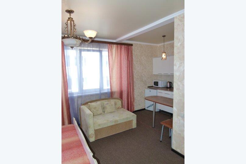 Отдельная комната, Медовая улица, 28, Адлер - Фотография 4