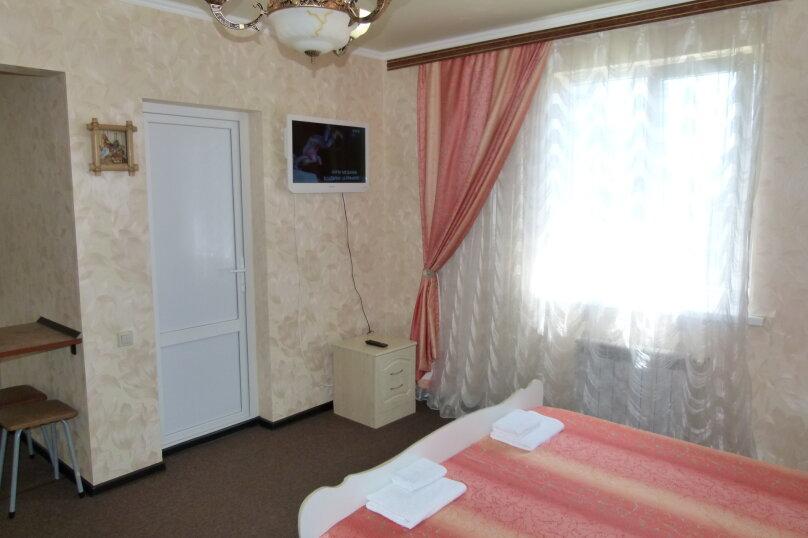 Отдельная комната, Медовая улица, 28, Адлер - Фотография 7