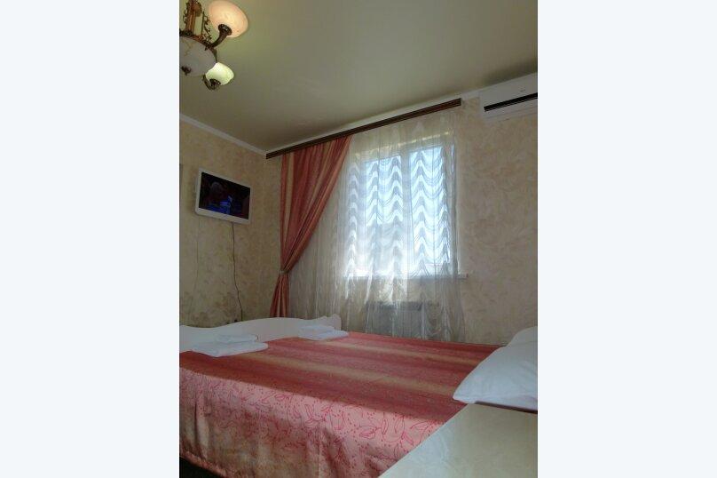 Отдельная комната, Медовая улица, 28, Адлер - Фотография 8