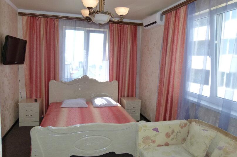 Отдельная комната, Медовая улица, 28, Адлер - Фотография 11