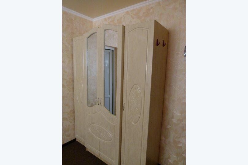 Отдельная комната, Медовая улица, 28, Адлер - Фотография 12