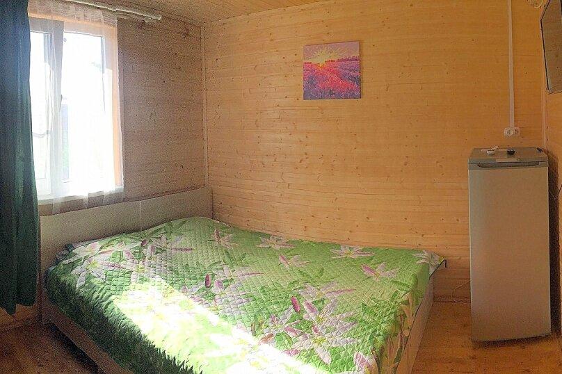 """Гостевой дом """"Как дома"""", Колхозная, 3Б на 5 комнат - Фотография 22"""