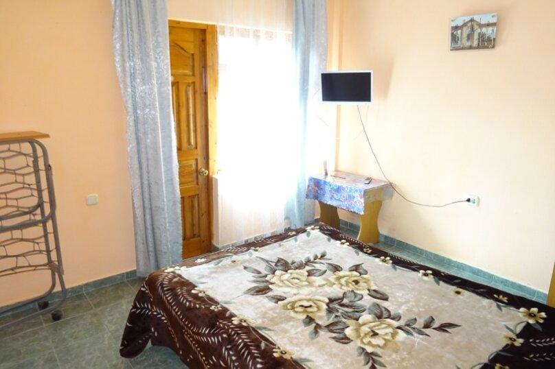 2-х местный номер, улица Адыгаа, 53, Гагра - Фотография 7