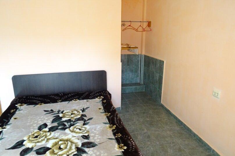 2-х местный номер, улица Адыгаа, 53, Гагра - Фотография 10