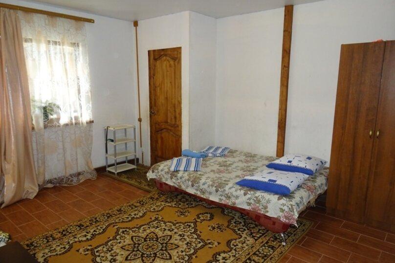 "Гостевой дом ""Арарат"", улица Адыгаа, 53 на 7 комнат - Фотография 17"