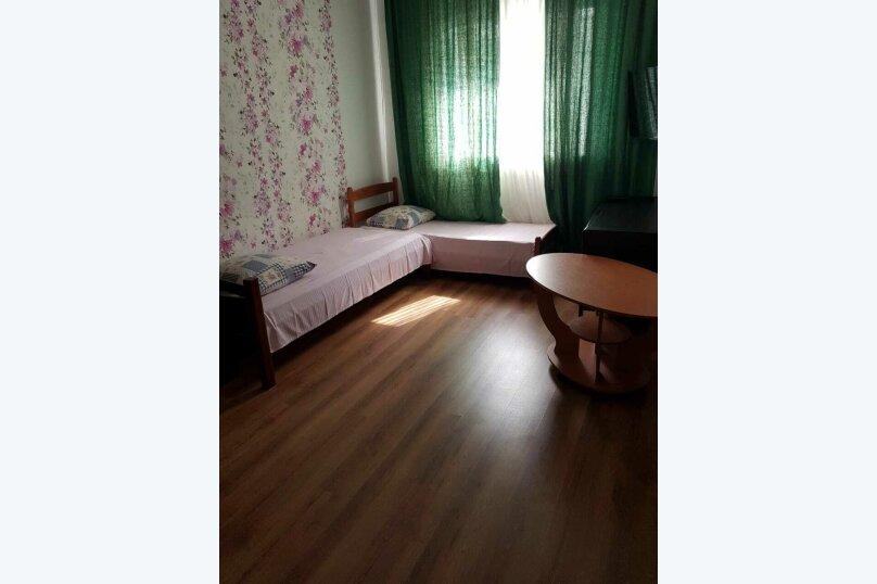 """Гостевой дом """"На Суворова 23"""", улица Суворова, 23 на 7 комнат - Фотография 46"""