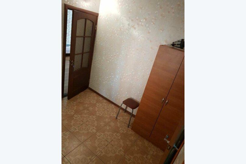 """Гостевой дом """"На Суворова 23"""", улица Суворова, 23 на 7 комнат - Фотография 49"""