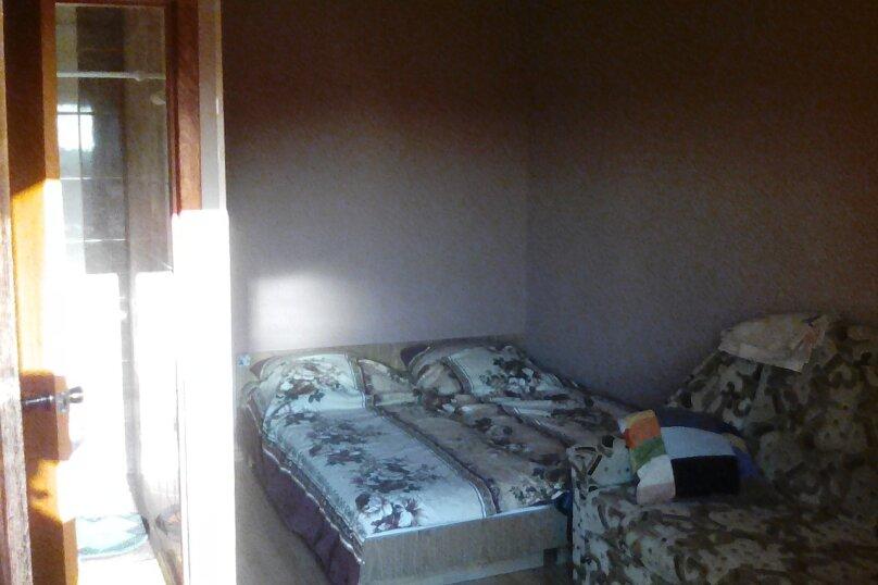 """Гостиница """"На Прибрежной 27"""", проезд Прибрежный, 27 на 7 комнат - Фотография 85"""