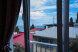 Гостевой дом,  Алупкинское шоссе на 1 номер - Фотография 9