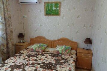 2-комн. квартира на 4 человека, улица Голицына, 36, Новый Свет, Судак - Фотография 2