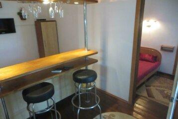 Гостиница, Байкальская улица, 286 на 13 номеров - Фотография 2