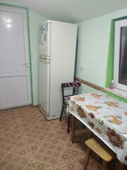 Частный дом по комнатам, улица Калинина на 8 номеров - Фотография 3