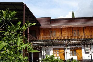 Гостевой дом, улица Адыгаа на 7 номеров - Фотография 4