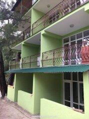 Гостевой дом, Кипарисная, корпус 1 на 11 номеров - Фотография 3