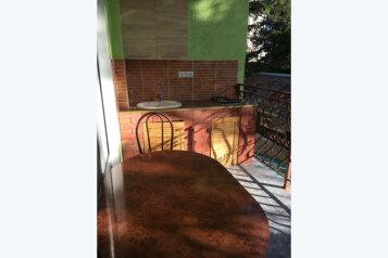 Гостевой дом, Кипарисная, корпус 1 на 11 номеров - Фотография 4