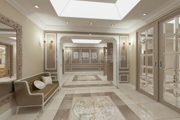 Гостиница, улица Гагарина на 210 номеров - Фотография 3