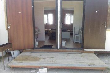 Гостевой дом, Калабадка на 2 номера - Фотография 4
